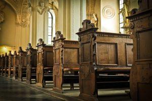 Sylt sehenswürdikeiten kirche