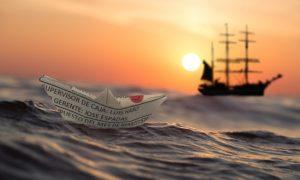 Das Büsum Veranstaltungsjahr bietet maritime und kulturelle Highlights für jeden Geschmack.