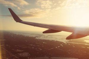 Unsere Kofferpackliste Flugreise nutzen um unbeschwert zu Fliegen.